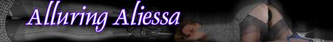 Alluring Aliessa