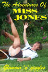 Miss Jones 2000