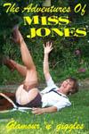 Miss Jones 2000