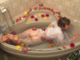 Image for Bath_Blossom